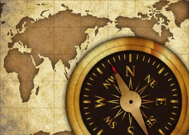 世界史と日本史