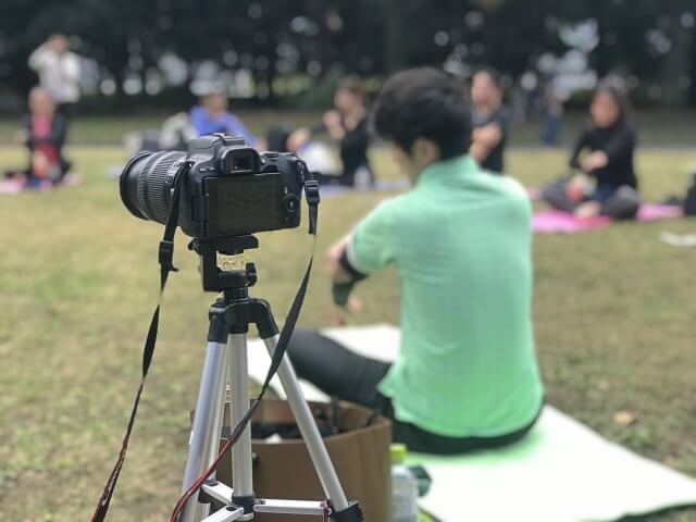 photogenicyoga